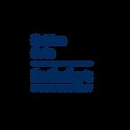 Logo-Scroll3.png