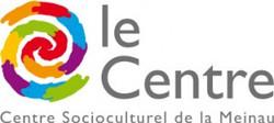 Logo-CSC-meinau-300x135