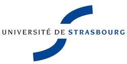Unistra-logo
