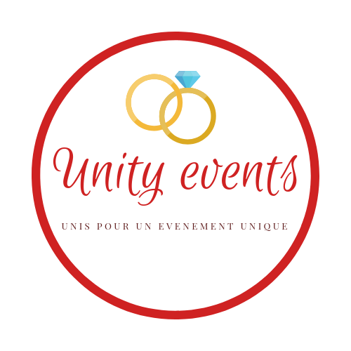 LOGO Unity events