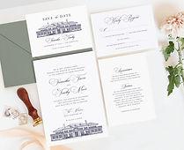 Custom-Wedding-Venue-Illustration.jpg