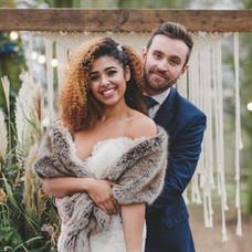 Bride & Groom Pathway CL Nov 2020.jpg