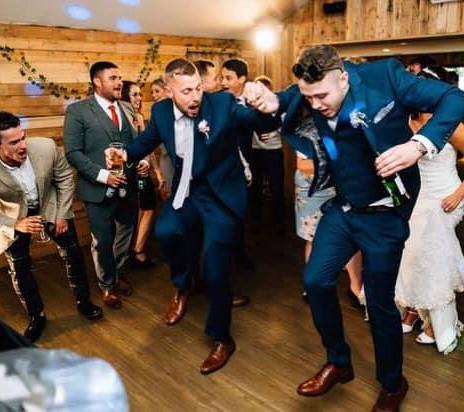 lets Dance Crown Lodge.jpg