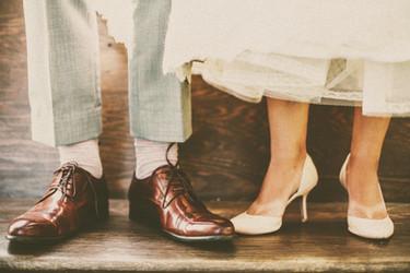 Wedding%20shoes_edited.jpg
