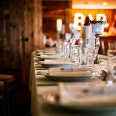 Top table Crown Lodge.jpg