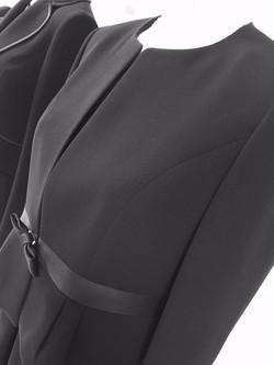 black formal 1