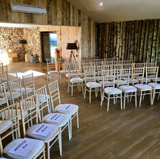 New Ceremony Room March 2019.jpg