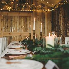 Winter Table Crown lodge.jpg