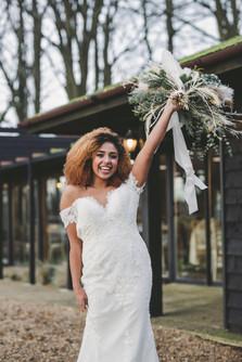 Happy Bride Outside CL Nov 2020.jpg
