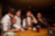 Bar Drinking Crown Lodge 2019.jpg