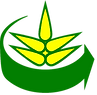 SugaRecycle-Logo-Tickybit.png