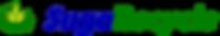 SugaRecycle-Logo-Base.png