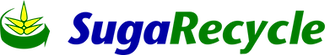 SugaRecycle-Logo-Base.png