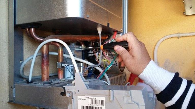 boiler service.jpg