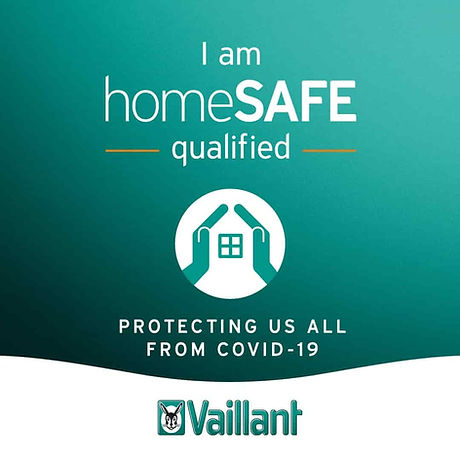 Vaillant_home_safe.jpg