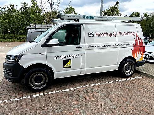BS Heating and plumbing van.jpeg