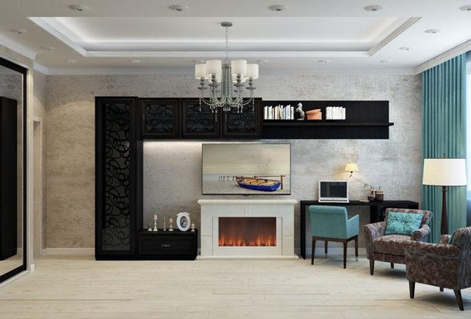 fireplace installation.jpg