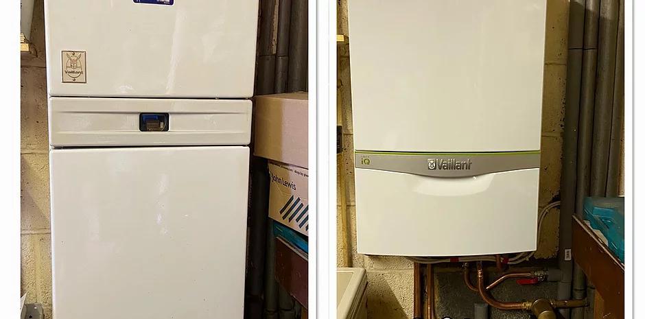 boiler installtion.webp
