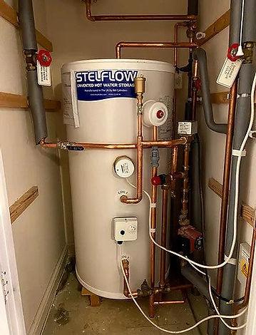 vented hot water.jpg