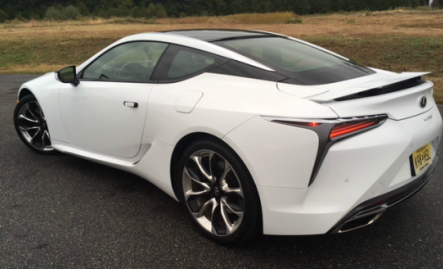 2018LexusLC500C_edited