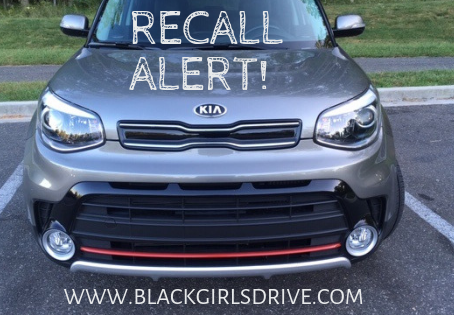 Major Recalls from Kia & Hyundai!