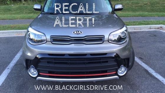 Major Recalls from Kia & Hyundai!