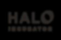 Halo-WordmarkRevised-BG-1024.png