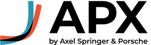 apx logo.png