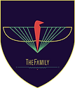 The Family Logo.png