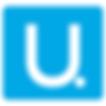 unventures logo.png