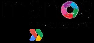 Manos Logo.png