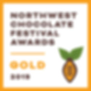 NWCFAwards2019-Gold.jpg