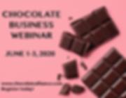 Webinar Announcement - Pink-01.png