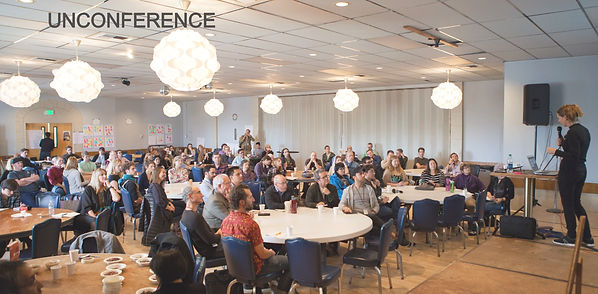 unconference_ms_111017-82_edited_edited.
