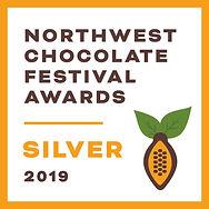NWCFAwards2019-Silver.jpg