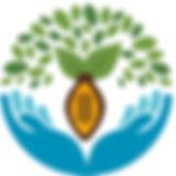 CA_logo-01.jpg