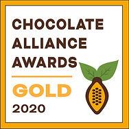 Gold-Award-2020.jpg