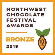 NWCFAwards2019-Bronze.jpg