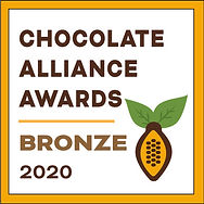 Bronze-Award-2020.jpg