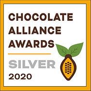 Silver-Award-2020.jpg