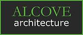 Alcove Logo.jpg