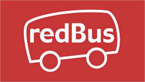 マレーシアの長距離陸路移動の要:高速バスのオンラインでのチケットの買い方