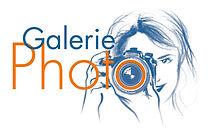 Galerie-photo.jpg