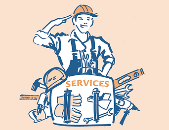 service-bat-dr.png