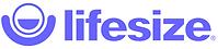 Logo Lifesize.png