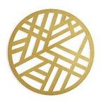 Circular Gold Charger.jpeg