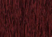 KRINKLE_swatch_burgundy.jpg