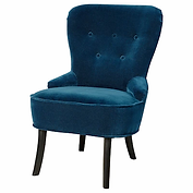 Arm Chair Blue 1.webp