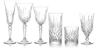 Melodia-Glassware-Collection-1-600x600_e