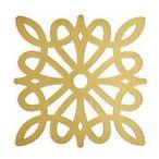 Sunflower Gold Charger.jpeg